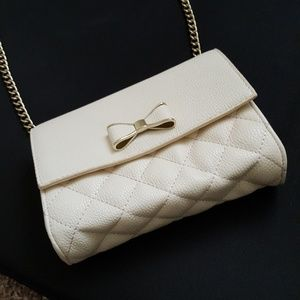 Foever 21 purse